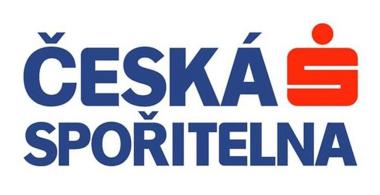 logo_share_1500